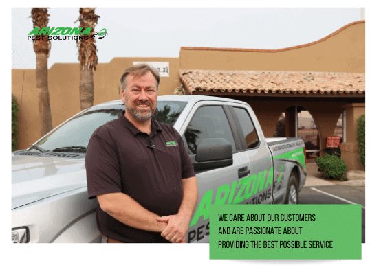 arizona pest solutions owner