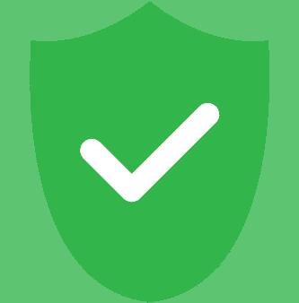 arizona pest solutions - gilbert pest control